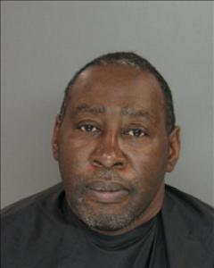 Ronnie Rucker a registered Sex Offender of Georgia