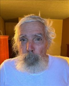 Kenneth William Simmons a registered Sex Offender of South Carolina
