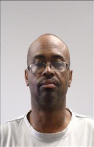 Calvin Smith a registered Sex Offender of South Carolina