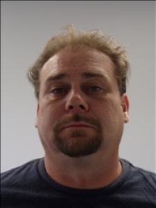 James Edward Smith a registered Sex Offender of South Carolina