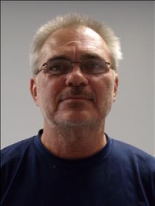 Michael Allen Stroening a registered Sex Offender of South Carolina
