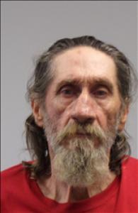 Steve Eugene Patterson a registered Sex Offender of South Carolina