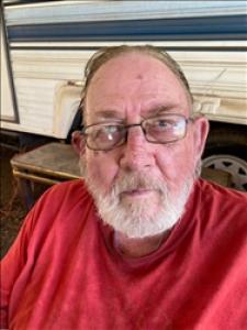 Michael Leroy Webb a registered Sex Offender of South Carolina