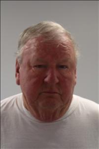Garnet Marvin Wheeler a registered Sex Offender of South Carolina