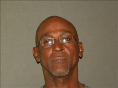 Darrel Carome Williams a registered Sex Offender of South Carolina