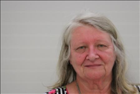 Patty Sue Williams a registered Sex Offender of South Carolina
