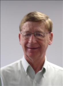 William Don Yarbrough a registered Sex Offender of South Carolina