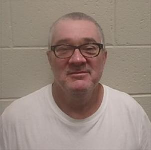 Daniel George Cook a registered Sex Offender of South Carolina