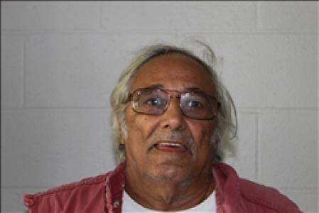 Louis John Coppola a registered Sex Offender of South Carolina