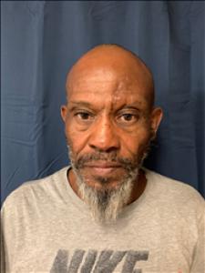 Anthony Eugene Crawford a registered Sex Offender of Georgia