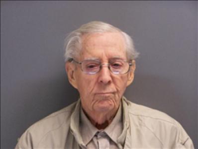 Earl James Culver a registered Sex Offender of Georgia