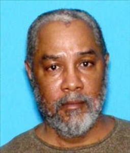 Leroy Davis a registered Sex Offender of Michigan