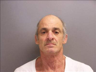 Richard Lamar Doolittle a registered Sex Offender of Georgia
