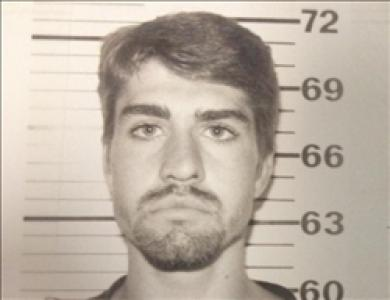 Brian Keith Edwards a registered Sex Offender of Georgia