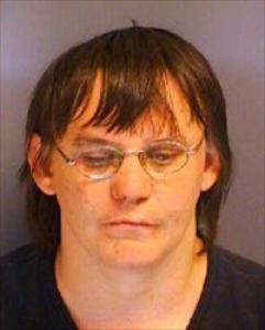 Patricia Ann Fallow a registered Sex Offender of Georgia