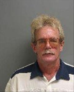 William Marion Gordon a registered Sex Offender of Georgia