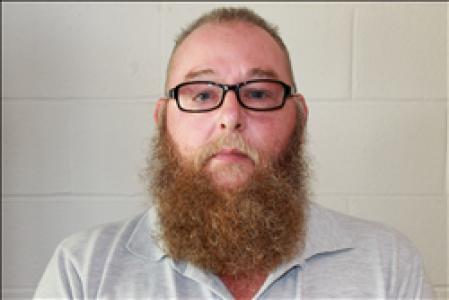 Daniel Mark Graham a registered Sex Offender of South Carolina