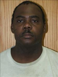 Anthony Lamont Harly a registered Sex Offender of South Carolina