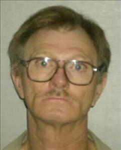 Charles Nelson Hartley a registered Sex Offender of South Carolina
