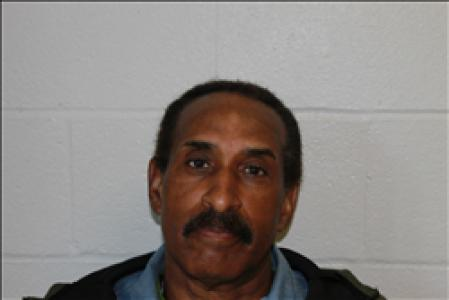 Charles Thomas Henderson a registered Sex Offender of South Carolina