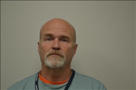 Jason Lee Hewitt a registered Sex Offender of South Carolina