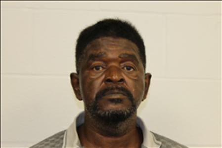Eugene Hightower a registered Sex Offender of South Carolina