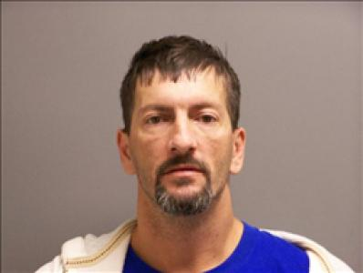 James Michael Howard a registered Sex Offender of Iowa