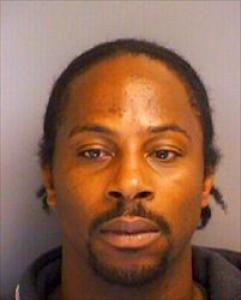 William Cameron Hylton a registered Sex Offender of Georgia