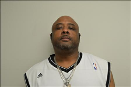 Wilbert Lee Islar a registered Sex Offender of South Carolina
