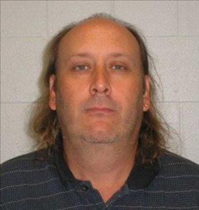 Michael L Johnson a registered Sex Offender of Georgia