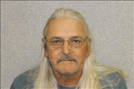 William Terry Mcgee a registered Sex Offender of South Carolina