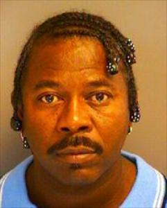 Isaac Merriweather a registered Sexual Offender or Predator of Florida