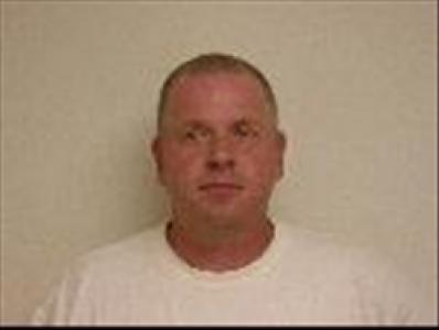 Micah D Meyer a registered Sex Offender of Wisconsin