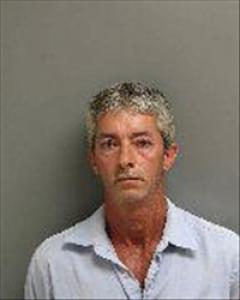 Donald Burl Odom a registered Sex Offender of South Carolina