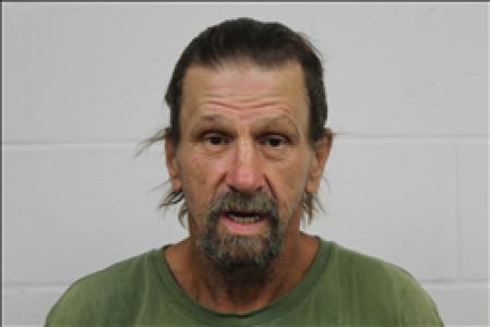 Charles Edward Plaster a registered Sex Offender of South Carolina