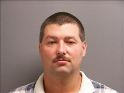 William Pou a registered Sex Offender of South Carolina