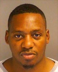 Rodney Richardson a registered Sex Offender of Georgia