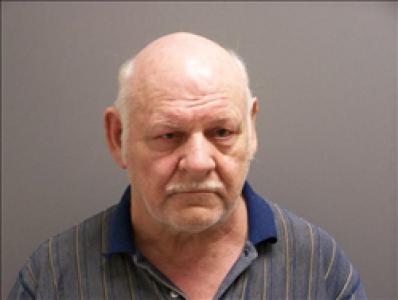 Walter Joseph Spohn a registered Sex Offender of Ohio