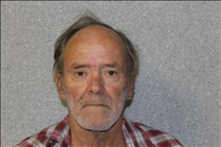 William Camden Treadaway a registered Sex Offender of South Carolina