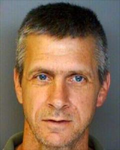 Robert Myron Wayland a registered Sex Offender of Michigan