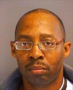 Larry Bernard Wheeler a registered Sexual Offender or Predator of Florida