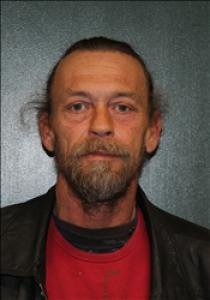 Shawn Christopher Wilmarth a registered Sex Offender of South Carolina