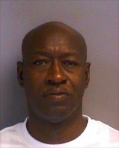James Winfield a registered Sex Offender of Georgia