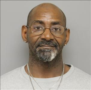 Roy Eugene Watts a registered Sex Offender of South Carolina