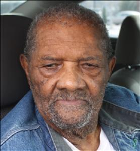 Fred P Allen a registered Sex Offender of South Carolina