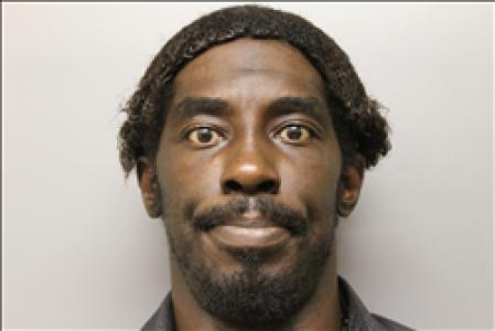 Willie Glen Allen a registered Sex Offender of New York
