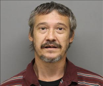 David Dewayne Smith a registered Sex Offender of South Carolina