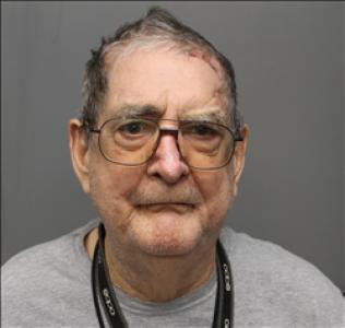 Harry Kenneth Sisk a registered Sex Offender of South Carolina