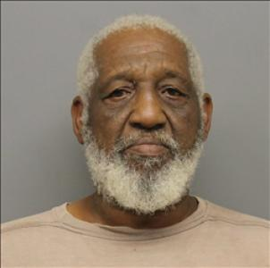 Bennie Lee Simmons a registered Sex Offender of South Carolina