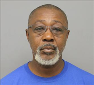 Henry Bernard Barksdale a registered Sex Offender of South Carolina